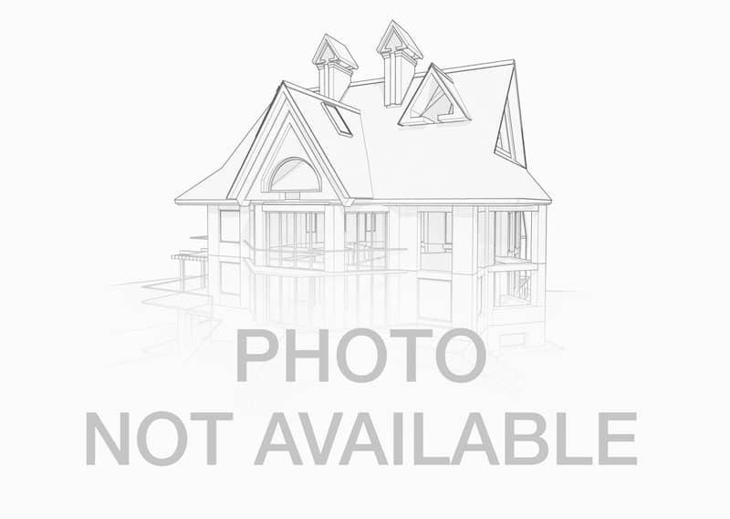 Swell 5645 Linder Cir Northeast Canton Oh 44721 Interior Design Ideas Greaswefileorg